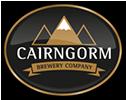 Cairngorm Brewery