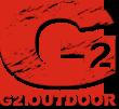 G2 Outdoor